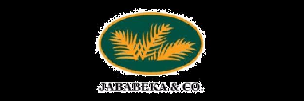 Kawasan Jababeka