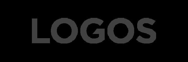 Logos Property Indonesia